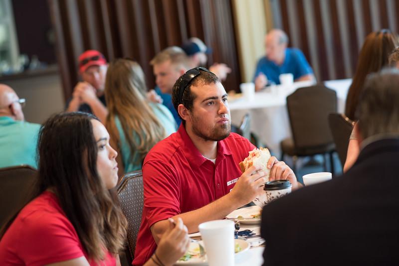 September 20, 2018 Insurance Program Golf Outing DSC_0997.jpg