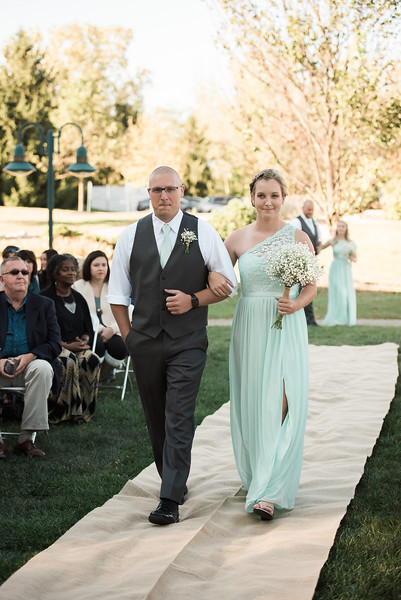 Wright Wedding-339.jpg