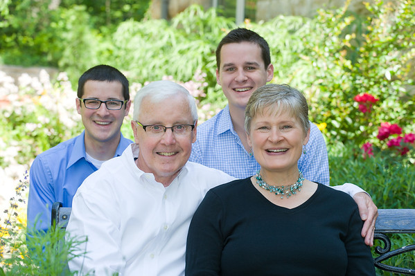 Wertz_Family_May_2012