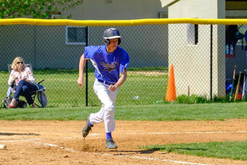 TCS Varsity Baseball 2019-304.jpg
