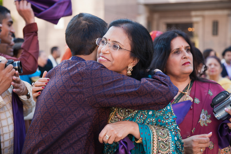 Shikha_Gaurav_Wedding-456.jpg