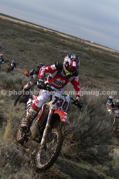 Race Gallery 14 - Camera 2