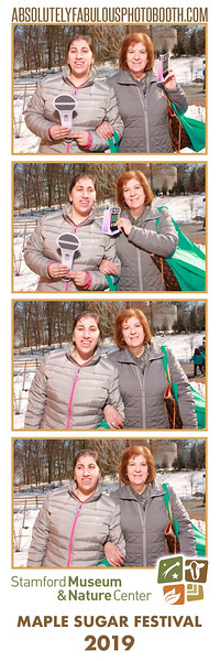Absolutely Fabulous Photo Booth - (203) 912-5230 -190309_151219.jpg