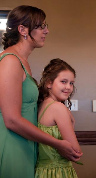 Amanda & Karick-05512.jpg