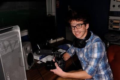 10420 Brad Wickham Rawanda Documentary 1-11-13