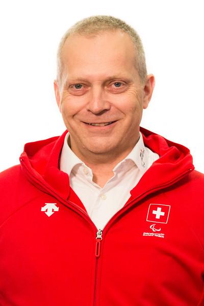 Paralympic_Kleiderabgabe2018-129.jpg