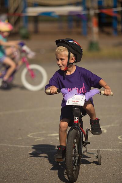 PMC Lexington Kids Ride 2015 343_.jpg