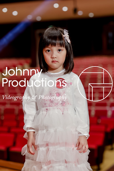 0031_day 1_white shield portraits_johnnyproductions.jpg