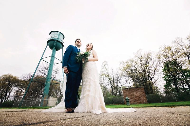 jamie-matt-wedding-at-packard-proving-grounds-intrigue-photography--456.jpg