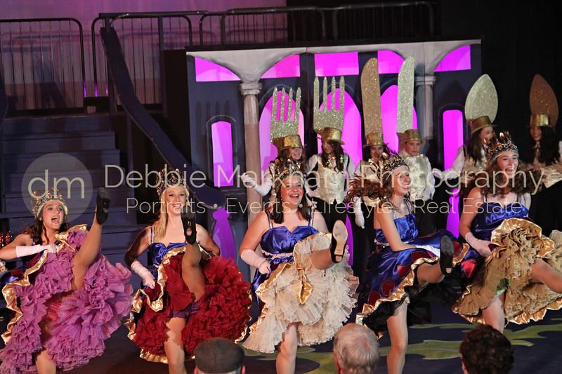 DebbieMarkhamPhoto-Opening Night Beauty and the Beast392_.JPG