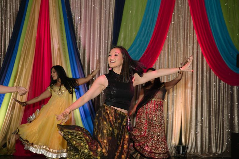 LeCapeWeddings_Shilpa_and_Ashok_2-233.jpg