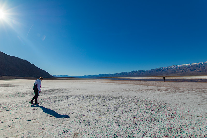 Death-Valley-salt-flats3.jpg