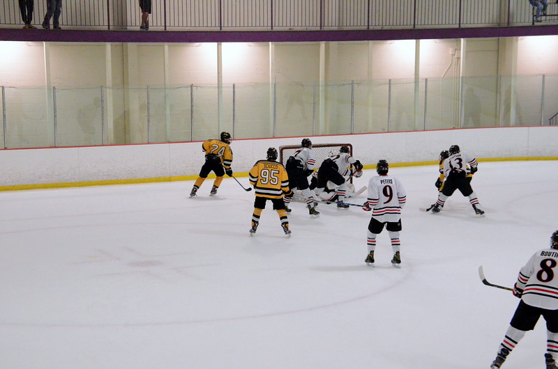 170922 Junior Bruins Hockey-180.JPG