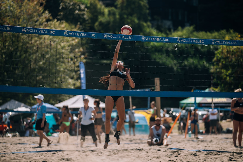20190803-Volleyball BC-Beach Provincials-Spanish Banks-223.jpg