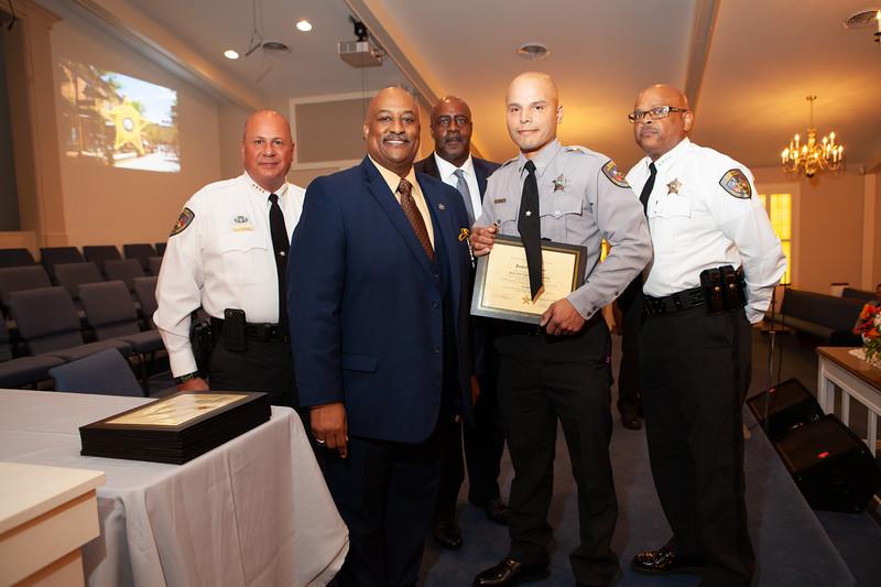 Durham Sheriff Grads 11-2019 MY PRO PHOTOGRAPHER-126.JPG