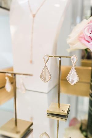 Kendra Scott | Bridal Event