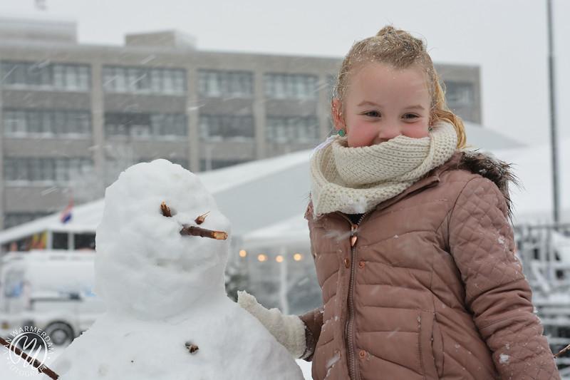 20171210 Winter in Zoetermeer GVW_9106.jpg