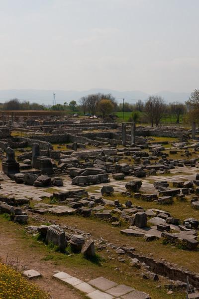 Greece-4-1-08-32345.jpg