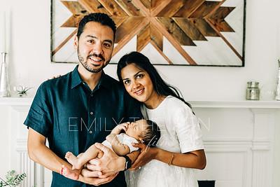 Emiel Newborn