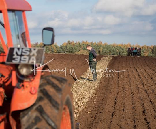 2015-11 BVAA Nisbet Ploughing match
