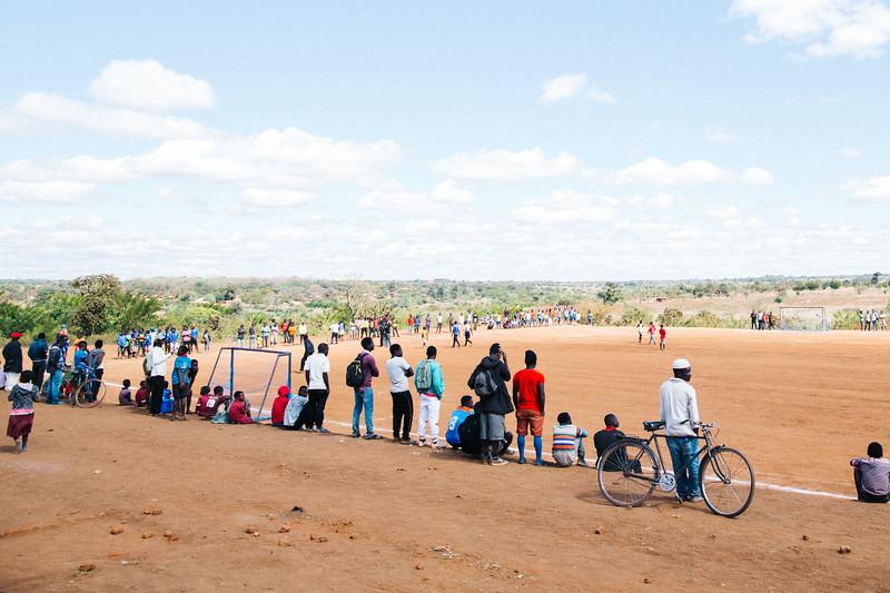 2019_06_21_MM_Malawi-2.jpg