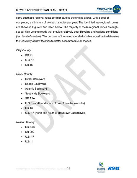 2013_bikeped_draft_plan_document_with_appendix_1_Page_23.jpg