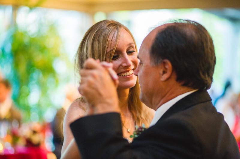 Wedding_0975.jpg