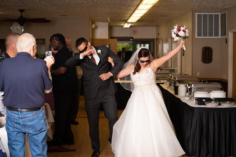 Hutson Wedding-03129.jpg