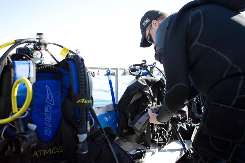 01-05-12_Monterey_Boat_Dive_Roeder_44.jpg