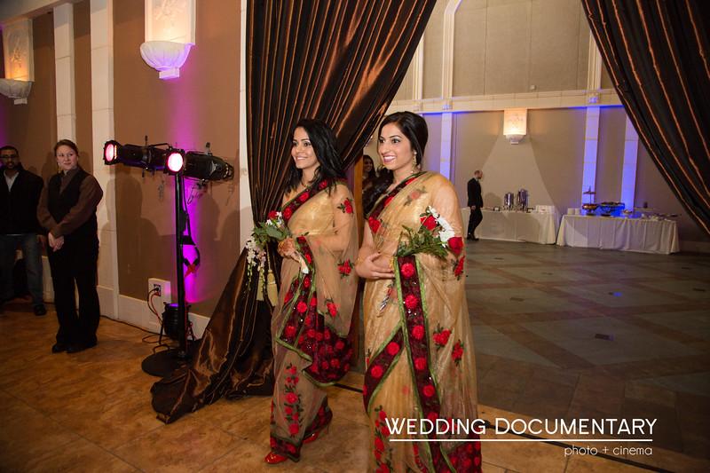 Deepika_Chirag_Wedding-1041.jpg