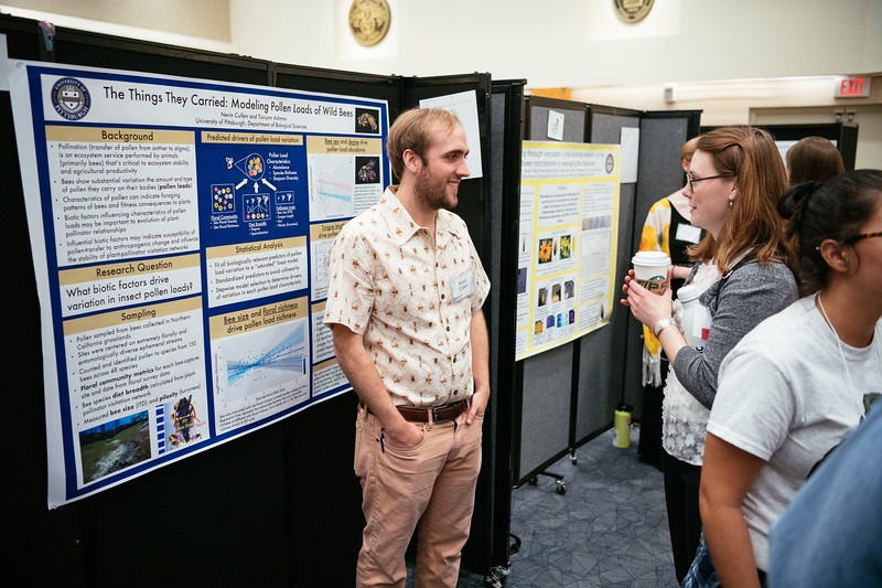 20190427_Midwest Ecology and Evolution Conference-6313.jpg