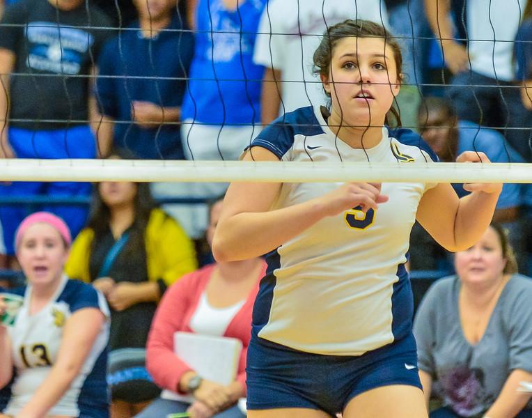Volleyball Varsity vs. Lamar 10-29-13 (498 of 671).jpg