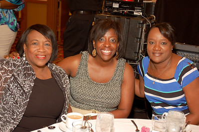 Prayer Breakfast 2012 (99)