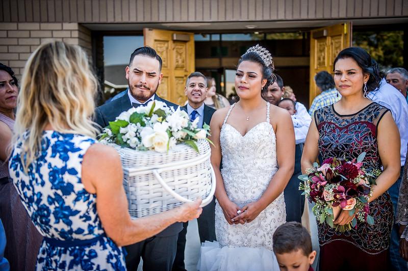 Valeria + Angel wedding -219.jpg