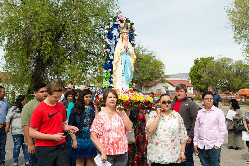 St James Mary Procession 2018-6.jpg