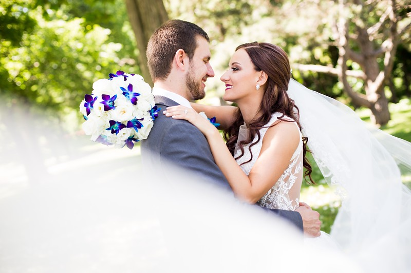 044 wedding photographer couple love sioux falls sd photography.jpg