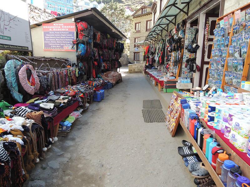 2013-Nepal-2657.jpg