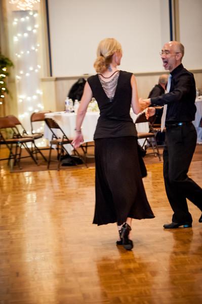Dance_masters_2016_comp-0464.JPG