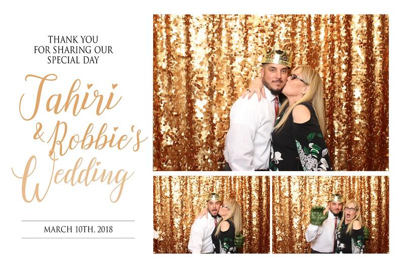 Tahiri_Robbie_Wedding_Prints_ (21).jpg