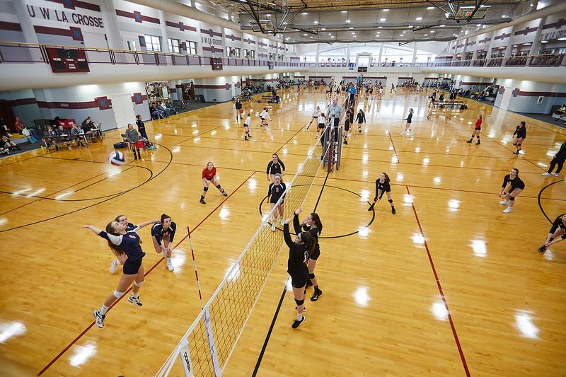 2020 UWL REC Club Volleyball Tournament 0014.jpg