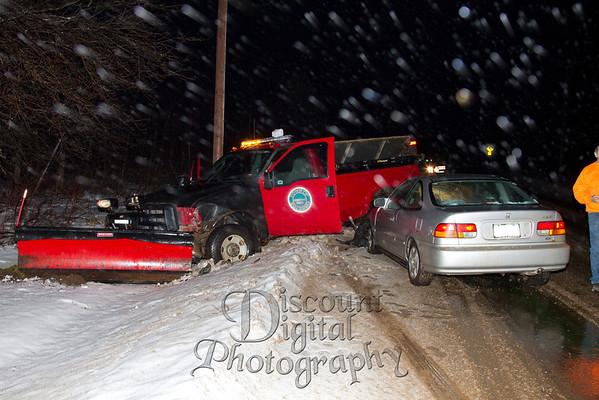 Auto_Accident 1/26/2012
