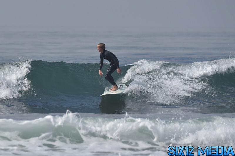 Topanga Malibu Surf-01.jpg
