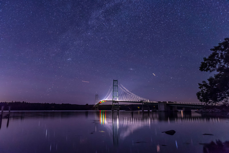 Deer Isle Bridge Milky Way.jpg