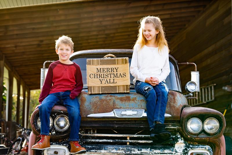 Holiday Minis-20181103-105-2.jpg