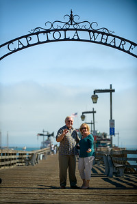 6452_d800b_Michael_and_Rebecca_Capitola_Wharf_Couples_Photography