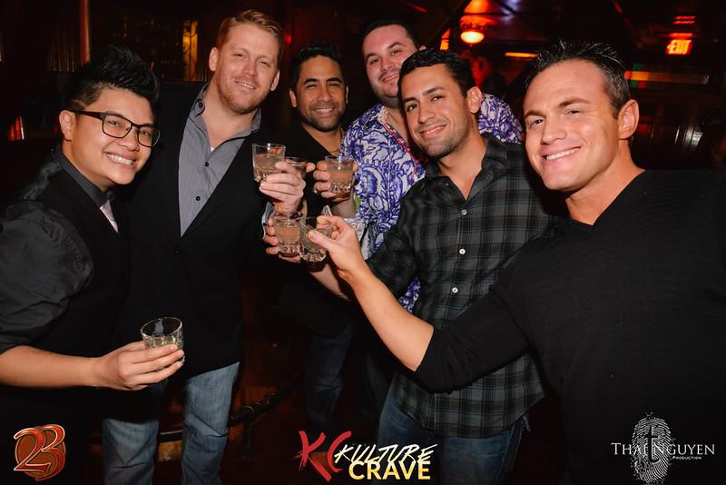 Kulture Crave 12.11.14-62.jpg