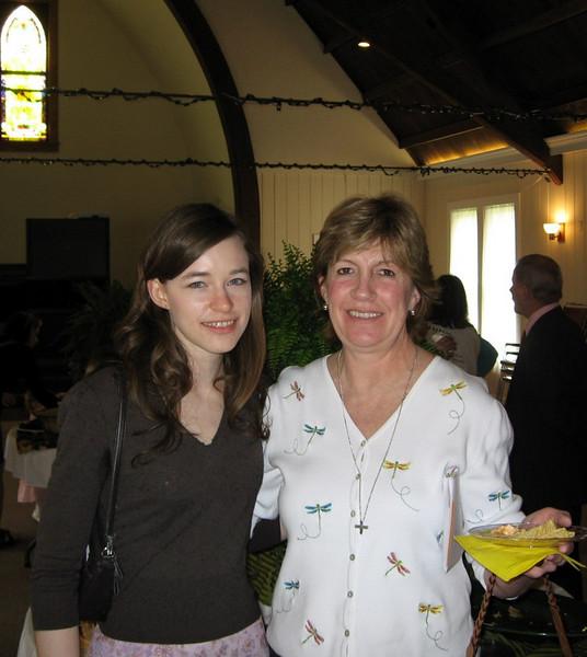 Bishop's Visit 2007 023.jpg