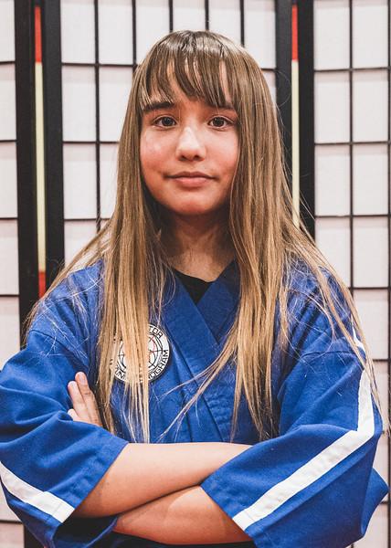 Guzman Karate-5832.jpg