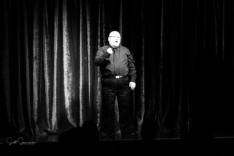 BnW_St_Annes_Musical_Productions_2019_608.jpg