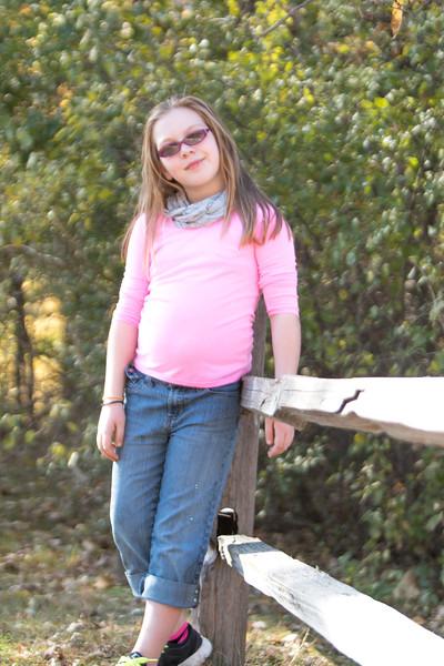 Amanda photo shoot Oct 14 (96 of 124).jpg
